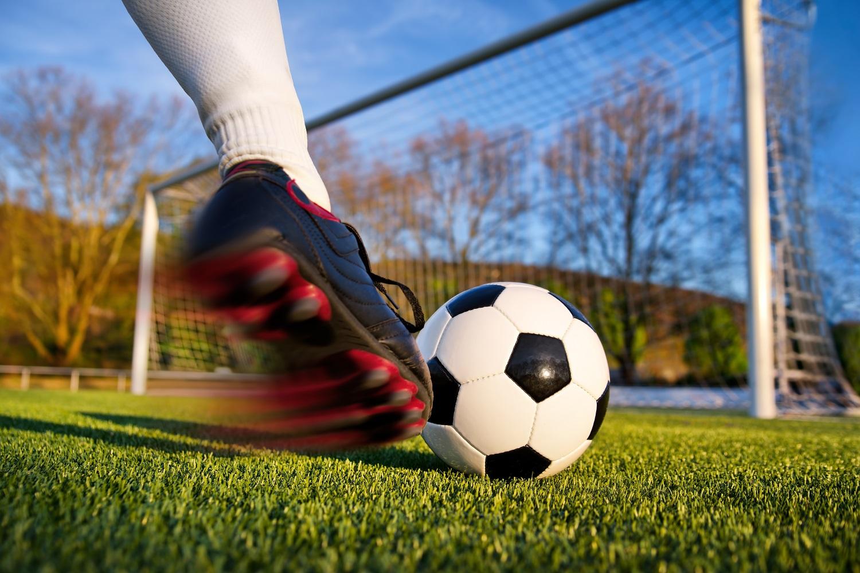 Podiatrie Sportive